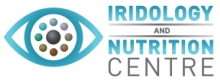 Toronto Iridology & Nutrition Centre